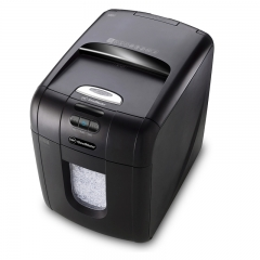 GBC Auto+ 200M 全自動碎紙機(碎粒狀) (2x15mm每次200頁)