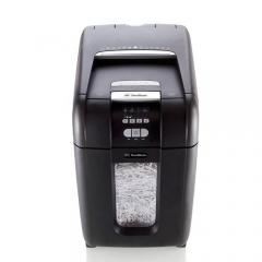 GBC Auto+ 300M 全自動碎紙機 (碎粒狀) (2x15mm每次300頁)(附4位密碼鎖)