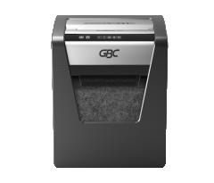 GBC ShredMaster X415 碎紙機(粒狀)(4x40mm)