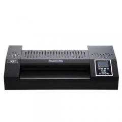 GBC ProSeries 3600 A3過膠機 350mic 覆膜機