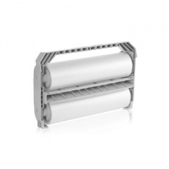 GBC Foton Cartridge 100mic A4 Standard 過膠片匣(標準裝)