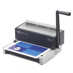 GBC C150 Pro 膠圈釘裝機 Combind Machines