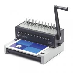 GBC C250 Pro 膠圈釘裝機 Combind Machines
