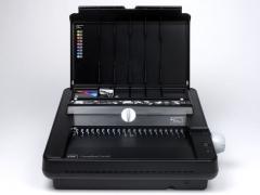 GBC CombBind C450E Binder 電動膠圈釘裝機