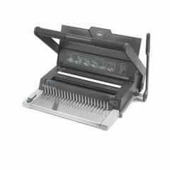 GBC MultiBind 420 Binder 手動多功能釘裝機