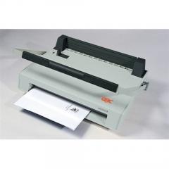 GBC SureBind System 1 Binder 壓邊條釘裝機(電動)