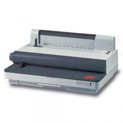 GBC SureBind System 2 Binder 壓邊條釘裝機(電動)