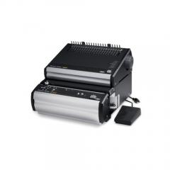 GBC PB2600 Modular CombBinder 電動組合釘裝機