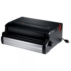 GBC CC2700 Modular Electric Coil 電動釘裝機