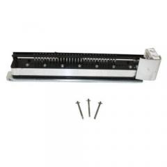 GBC WireBind 3:1 Round Hole MP2500ix Die Set 圓孔模具