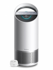 TruSens Z-2000 Air Purifier 空氣凈化器