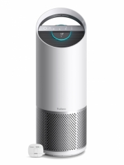 TruSens Z-3000 Air Purifier 空氣凈化器