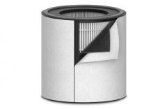 TruSens Z-3000空氣凈化器 高品質3合1 HEPA過濾器 替換裝