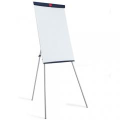 QUARTET Flipchart Easel Nautile活動會議板 掛紙白板(磁性畫板)
