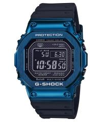 Casio G-SHOCK GMW系列 GMW-B5000G-2