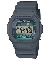 CASIO S-SHOCK GLX系列 GLX-5600VH-1DR