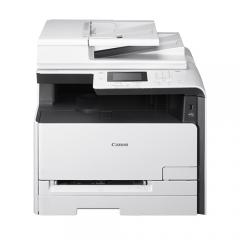 Canon imageCLASS MF628Cw (4合1) (Wifi) (網絡) 彩色鐳射打印機