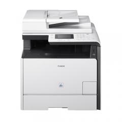 Canon imageCLASS MF729Cx (4合1) 彩色鐳射打印機
