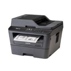 Brother MFC-L2740DW (4合1) (Wifi) (雙面打印) (網絡) 鐳射打印機