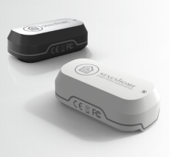 NEXI WT04 WIFI 感應器(VIBRATION SENSOR TAG)