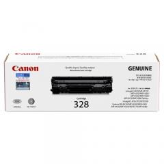 Canon Cartridge - 328 (原裝) (2.1K) Laser Toner