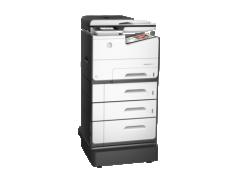 HP PageWide Pro 577z (4合1) 噴墨打印機 (K9Z76D)