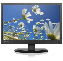Lenovo ThinkVision E2054 (19.5 inch) LED