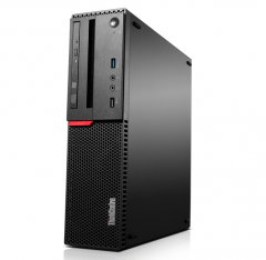 Lenovo ThinkCentre M800  Q150 i5-6400小機箱