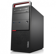Lenovo ThinkCentre M800  Q150 i5-6400大機箱
