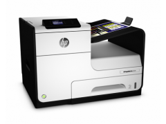 HP PageWide Pro 452dw 打印機 (D3Q16A)