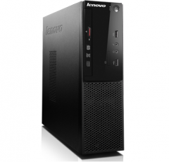 Lenovo ThinkCentre S500 SFF, H81, G3260