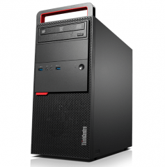 Lenovo ThinkCentre M900 Q170 i7-6700+GT720大機箱