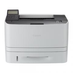 Canon imageCLASS LBP251dw 鐳射打印機 (Wifi) (雙面打印) (網絡)