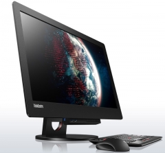 Lenovo ThinkCentre Tiny-in-One 23
