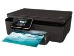 HP Photosmart 6520 (3合1) (雙面打印) (Wifi) 噴墨打印機 (Prin