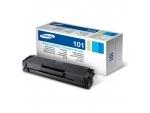 Samsung MLT-D101S (原裝) (1.5K) Laser Toner