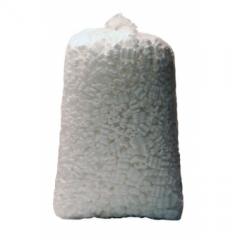 20寸汽珠膠 E型 發泡膠粒 (蝦條)