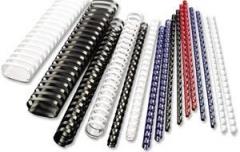 50mm 釘裝膠條 (450's) - 多種顏色選擇