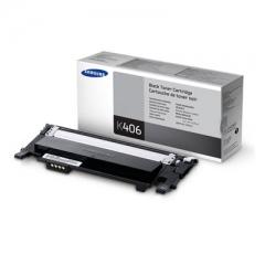 Samsung 406 原裝碳粉 CLT-K406S 黑色 1.5K