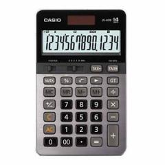 Casio JS-40B 計數機