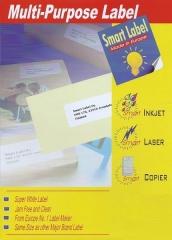 Smart Label - 其他型號,請在備註留言