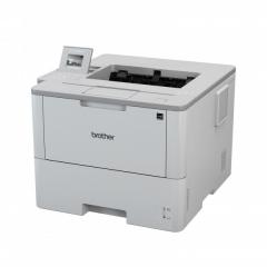 Brother HL-L6400DW 鐳射打印機