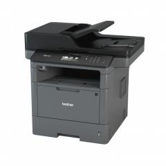 Brother MFC-L5900DW (4合1) 鐳射打印機