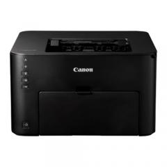 (停產請參考LBP162DW)Canon imageCLASS LBP151dw 鐳射打印機