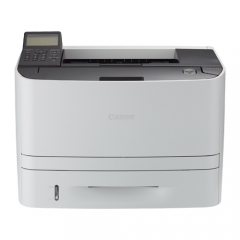 Canon imageCLASS LBP251dw 鐳射打印機