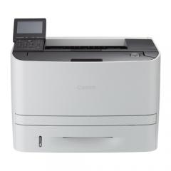 Canon imageCLASS LBP253x 鐳射打印機