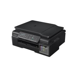 Brother DCP-T700W (3合1) (供墨系統式)噴墨打印機