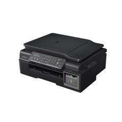Brother MFC-T800W (4合1) (供墨系統式)噴墨打印機