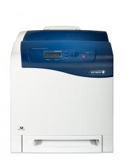 Fuji Xerox DounPrint CP305d 彩色鐳射打印機