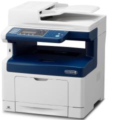 Fuji Xerox DounPrint M355df (4合1) 鐳射打印機